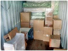 Are you looking for hassle free household shipping  International Auto Shipping provided you personalized international goods transfer service.  http://internationalautoshipping.com/blog/tips-for-hassle-free-household-goods-shipping/