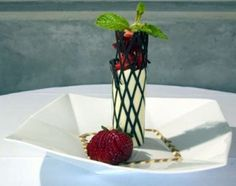 stunning desserts - Google Search Plant Hanger, Incense, Google Search, Desserts, Plants, Home Decor, Tailgate Desserts, Deserts, Decoration Home