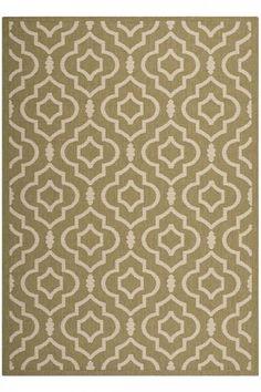 home decorators 259 tracery area rug 4527440310 45274310 4527440 45274 - Home Decorators Outdoor Rugs
