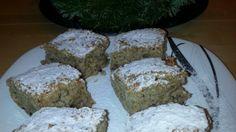 Bögrés almás süti recept | APRÓSÉF.HU - receptek képekkel