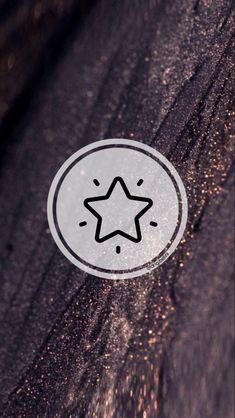 Instagram Symbols, Instagram Logo, Instagram Story, Insta Icon, Instagram Highlight Icons, Story Highlights, Lovely Eyes, Cover, 1