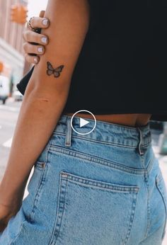 small tattoos with meaning ; small tattoos for women ; small tattoos for women with meaning ; small tattoos for women on wrist ; small tattoos with meaning inspiration Mini Tattoos, Elbow Tattoos, Cute Small Tattoos, Sleeve Tattoos, Body Art Tattoos, Small Meaningful Tattoos, Small Tattoos For Women, Small Tats, Small Tattoos On Hand