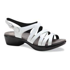 Discontinued Dansko Clogs | Discount Dansko Shoes: Compareand Dansko Women's Professional Patent ...