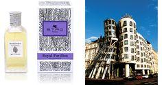 Royal Pavillon - Etro Fragrance