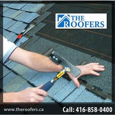Canada York Region Our roof tiles repair and maintenance solutions cover a wide range of colorblind roof tiles. Have your colorblind roof tiles repaired by Modern and get a c Roofing Companies, Roofing Services, Roofing Systems, Roofing Contractors, Flat Roof Repair, Roof Leak Repair, Flat Roof Replacement, Home Repair Services, Commercial Roofing