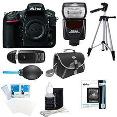 Nikon D810 36.3MP 1080p HD DSLR Camera Body with SB-700 Speedlight Flash Bundle Nikon http://www.amazon.com/gp/product/B00M0SO8TY/ref=as_li_tl?ie=UTF8&camp=1789&creative=390957&creativeASIN=B00M0SO8TY&linkCode=as2&tag=keralathenewk-20&linkId=EMG54YL2HWA2JLLV