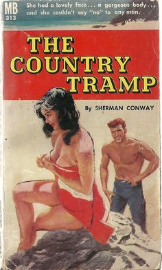 The Country Tramp