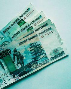 Trip to Saint Petersburg can begin Saint Petersburg, Photographs, Money, Instagram Posts, Silver, Photos