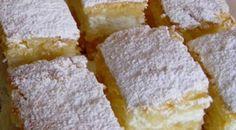 Krispie Treats, Rice Krispies, Cornbread, Cheese, Ethnic Recipes, Food, Basket, Millet Bread, Essen