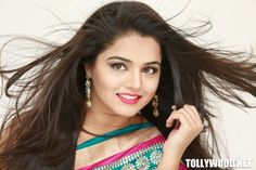 tollywood-gallery-wamiqa-gabbi-pictures-285403