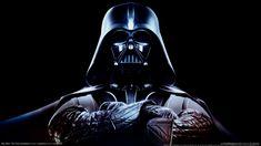J. J. Abrams confirma que no dirigirá más 'Star Wars'