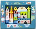 Haba Sevilla (25 pcs) $71.24