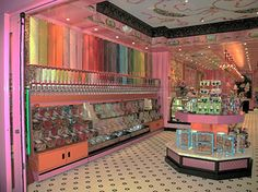 Jerome Baumoehl Architect Incorporated Sloan S Ice Cream City Place West Palm Beach Fl The Best Beaches