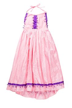 Infinity Dress (Little Girls & Big Girls) by Infinity on @HauteLook