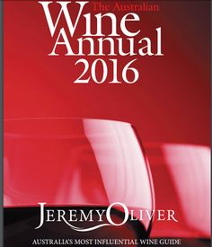 FREE: Jeremy Oliver's The Australian Wine Annual 2016 eBook (Save $19.95) + edX Wine Course: World of Wine - From Grape to Glass - http://sleekdeals.co.nz/deals/2016/7/free-jeremy-olivers-the-australian-wine-annual-2016-ebook-(save-$1995)-43-edx-wine-course-world-of-wine-from-grape-to-glass.aspx?nf=true&m=