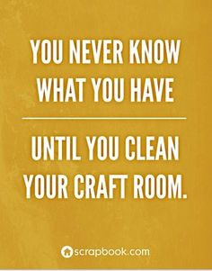 Quotes Inspirational Funny Humor Mottos 25 Ideas For 2019 Sewing Humor, Knitting Humor, Crochet Humor, Funny Crochet, Funny Quotes, Life Quotes, Funny Humor, Funny Stuff, Funny Things