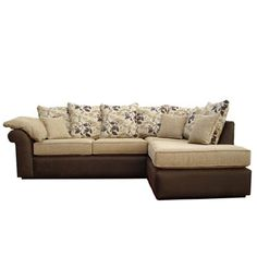 l shaped couches | shape-sofa[1]