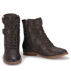 7a4162ad9 43 melhores imagens de Sapatos | Boots, Cowboy boot e Cowboy boots