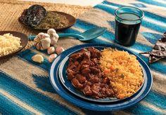 #CocinerasTradicionales Asado de puerco de Coahuila y el caldillo de Durango – Animal Gourmet
