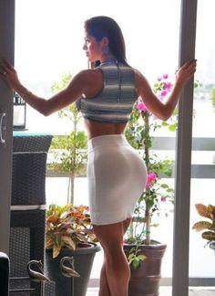 tight-dresses-018-03022015.jpg (615×846)
