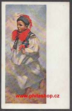 Obrázek Baseball Cards, Movie Posters, Painting, Art, Film Poster, Popcorn Posters, Painting Art, Paintings, Kunst