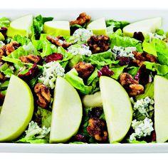 Buca di beppo recipes apple gorgonzola salad