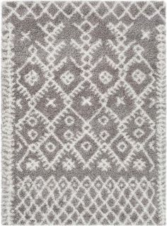 Surya Cloudy Shag Taupe Cream Black Area Rug – Incredible Rugs and Decor Aqua Area Rug, Navy Blue Area Rug, White Area Rug, Beige Area Rugs, Grey And White Rug, Kids Area Rugs, Complimentary Color Scheme, Southwestern Style, At Home Store