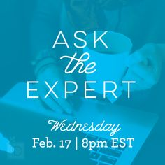 "You've listened to her podcast and you've downloaded her supplemental materials. Now's your chance to ask the expert in our LIVE Office Hours chat with Olivia Jaras on ""The Art of Advocating for Yourself""? If you've registered for the MilSpo's Guide to Self-Care series, details will be in your email which will go out at 12pm EST on Sunday. Haven't signed up yet? Then be sure to join here ---> http://www.in-dependent.org/self-care-registration/"