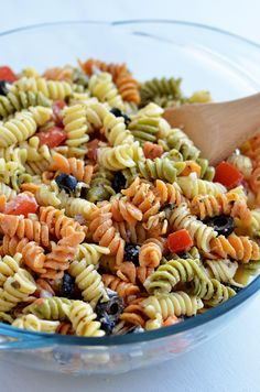 Tri_Color_Pasta_Salad