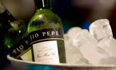 西班牙特产一箩筐,如何下手看攻略! - 壹读 Spanish Wine, Organic, Drinks, Bottle, Spain, Drinking, Beverages, Flask, Sevilla Spain