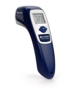 Kintrex IRT0421 Non-Contact Infrared...  Order at http://www.amazon.com/Kintrex-IRT0421-Non-Contact-Thermometer-Targeting/dp/B0017L9Q9C/ref=zg_bs_3180231_79?tag=bestmacros-20