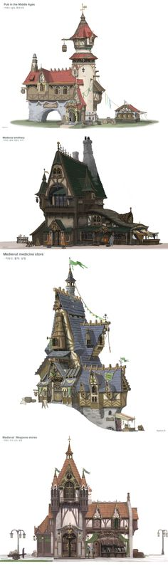 Medieval Home Decor . Medieval Home Decor . 171 Best Me Val Houses Images In 2020 Detail Architecture, Architecture Background, Architecture Portfolio, Concept Architecture, Drawing Architecture, Classical Architecture, House Architecture, Medieval Home Decor, Medieval Houses