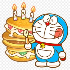 This PNG image was uploaded on February am by user: andromosen and is about Animation, Area, Artwork, Birthday, Cartoon. Anime Toon, Anime Fnaf, Birthday Background Images, Birthday Images, Birthday Ideas, Happy Birthday Hd, Birthday Greetings, Doremon Cartoon, Cartoon Drawings