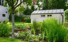 Naše práce   Flera Natural Garden, Natural Herbs, Land Scape, Lawn, Solar, Shed, Outdoor Structures, Lights, Nature