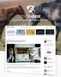 Selena is the beautiful and fully responsive template. Selena is the advanced theme with features that make WordPress even more powerful. #wordpressshoptheme #freewoocommercethemes #bestecommercewordpressthemes #woocommercetemplates