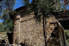 Published: Vallebona (IM) Cappella della Madonna del Carmine