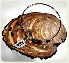 My #handmade #silver #leaf #bracelet @etsy https://www.etsy.com/listing/220097466/handmade-leaf-bracelet-bracelet-leaf #etsy #bohojewelry #etsyjewelry #etsyfinds #boho #leaves #bohobracelet #etsybracelets #etsygifts #etsystyle #etsyme #jewelryonetsy #jewelry #bracelets #bridesmaidsgifts #bridalgifts #bridal #bridalgift #bridesmaids #etsyshop #etsyseller #bridesmaidsgift #maidofhonor