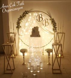 Outdoor Wedding Decorations, Backdrop Decorations, Flower Decorations, Beauty Salon Decor, Beach Ceremony, Chocolate Decorations, Wedding Stage, Party Accessories, Event Decor