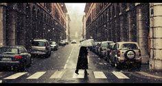 撮り方を教えてほしい!まるで映画のワンシーンのような写真を撮り続ける写真家 – Beautiful Cinematic Photography - | STYLE4 Design