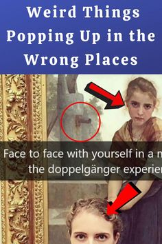 #Expect #Unexpected #Weird #Things #Popping #Up #Wrong #Places Eyeshadow Looks, Green Eyeshadow, Disney Girls Room, Pageboy Haircut, Edgy Short Haircuts, Curly Hair Styles, Natural Hair Styles, Gold Wall Art, Stylist Tattoos