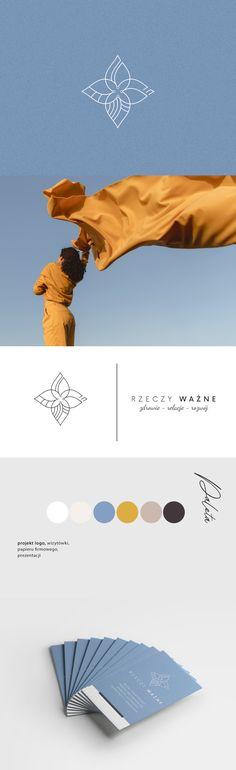 Branding Design, Logo Design, Logos, Movie Posters, Art, Art Background, Logo, Film Poster, Kunst