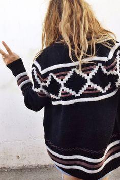 Wren Sweater from ascot   hart
