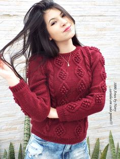 1000 Artes Winter Sweaters, Cable Knit Sweaters, 2t Girl Clothes, Woolen Tops, Battle Jacket, Boat Neck Tops, Ribbed Turtleneck, Indian Beauty Saree, Casual Fall Outfits