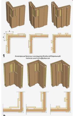 Wood Cladding Exterior, Cladding Design, House Cladding, Wood Facade, Timber Cladding, House Siding, Timber Architecture, Timber Buildings, Building A Sauna