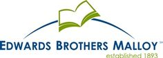 Offset Printing   Edwards Brothers Malloy
