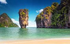 Risultati immagini per THAILANDIA