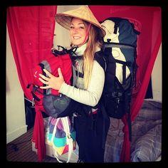 7 dicas para fazer um mochilão do bem no exterior