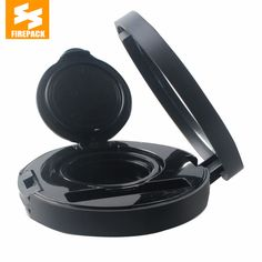 Packaging Suppliers, Cosmetic Packaging, Over Ear Headphones, Cosmetics, Products, Gadget