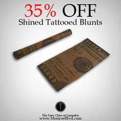 http://www.421store.com/collections/pipes/products/shine-tatooed-blunts