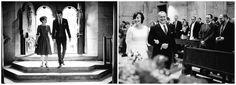 Boda Gipuzkoa. Reportaje de fotografía de la boda de Alazne y Ander en Irun y Finca Machoenia de Urrugne de Inhar Mutiozabal Argazki Estudioa.